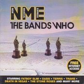 NME The Bands Who