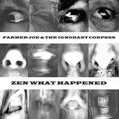 Zen What Happened