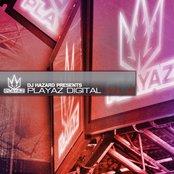 Playaz Digital Vol 2