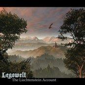 The Liechtenstein Account
