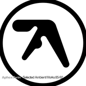 Xtal by Aphex Twin