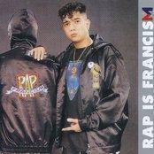 Rap Is Francism