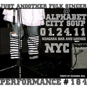 What I'm Playing Right Now: Performance # 164