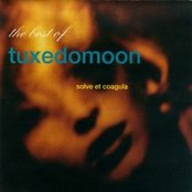 Solve Et Coagula: The Best of Tuxedomoon