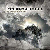 The Ravages Of Time - The Best Of Threshold