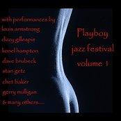 Playboy Jazz - Vol 1