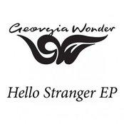 Hello Stranger EP