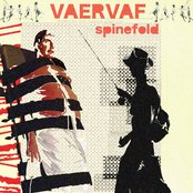 Spinefold