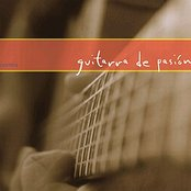 Guitarra de Passion