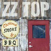 Chrome, Smoke & BBQ (disc 3)