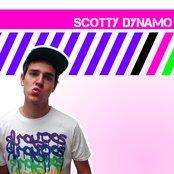 Scotty Dynamo - EP