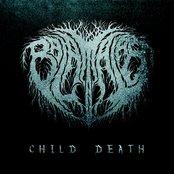 CHILD DEATH