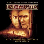 Enemy At The Gates - Original Motion Picture Soundtrack
