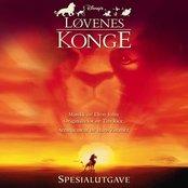 The Lion King: Special Edition Original Soundtrack (Norwegian Version)