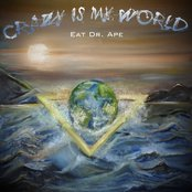 Crazy Is My World