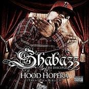 Hood Hopera (Theatrica Biblica)