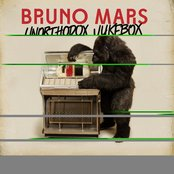 Unorthodox Jukebox Deluxe Edition