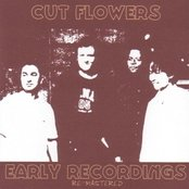 Early Recordings (Remastered)
