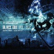 Black Out Vol: 1 & 2