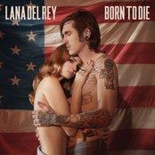 Born To Die (single)