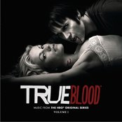 True Blood: Music From the HBO Original Series, Volume II