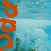 Odd - The 4th Album