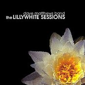 Busted Stuff/Lillywhite Sessions