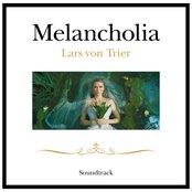 Melancholia (Original Soundtrack)