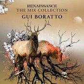 Renaissance - The Mix Collection