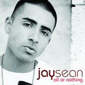 All or Nothing (Bonus Track Version)