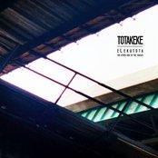 eLekatota: The Other Side of the Tracks