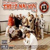 Thizz Nation Vol. 4