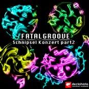 Schnipsel Konzert Part 2