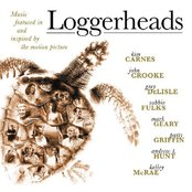Loggerheads Soundtrack