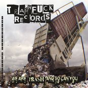 We Are TRASH And So Can You (Disc 2)