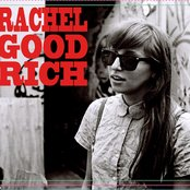 Rachel Goodrich