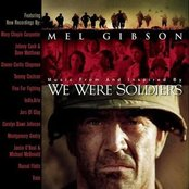 We Were Soldiers (Music from and Inspired By)