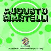 The Essential : Ri-Fi Record Original Recordings
