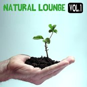 Natural Lounge, Vol. 1