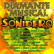 Diamante Musical -Sonidero