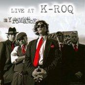 Live at KROQ Weenie Roast May 2, 2005