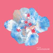 album Lovescream by Epik High