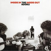 Inside In+Inside Out