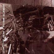 Angels in America / Weyes Blood Split Cassette