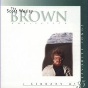 The Scott Wesley Brown Collection: A Library of 35 Favorite Songs