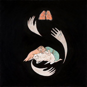 Purity Ring - Crawlersout