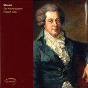 Mozart: Die Klaviersonaten