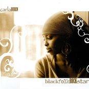 BlackFolkRockStar