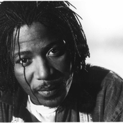Alpha Blondy setlists
