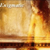 Enigmatic, Volume 1